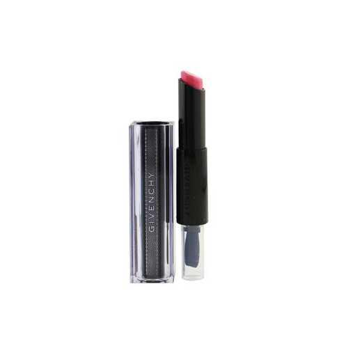 Rouge Interdit Vinyl Extreme Shine Lipstick - # 05 Rose Transgressif (Unboxed)  3.3g/0.11oz