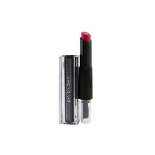 Rouge Interdit Vinyl Extreme Shine Lipstick - # 07 Fuchsia Illicite (Unboxed)  3.3g/0.11oz