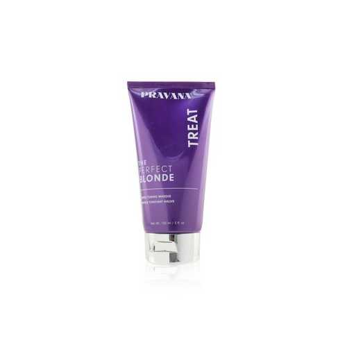 The Perfect Blonde Purple Toning Masque  150ml/5oz