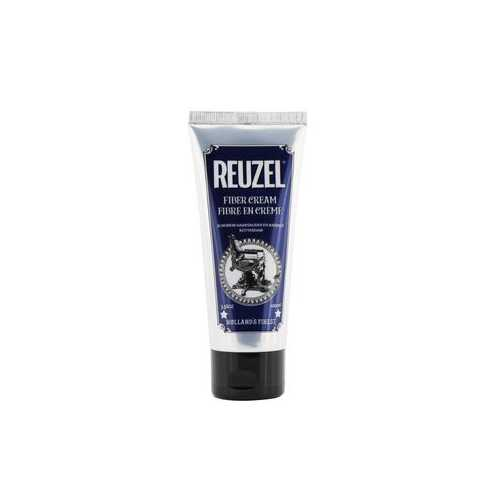 Fiber Cream (Medium Hold, Low Shine)  100ml/3.38oz