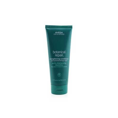 Botanical Repair Strengthening Conditioner  200ml/6.7oz