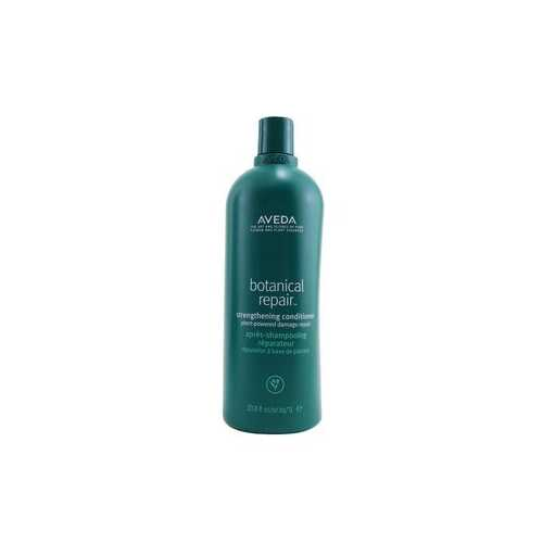 Botanical Repair Strengthening Conditioner  1000ml/33.8oz