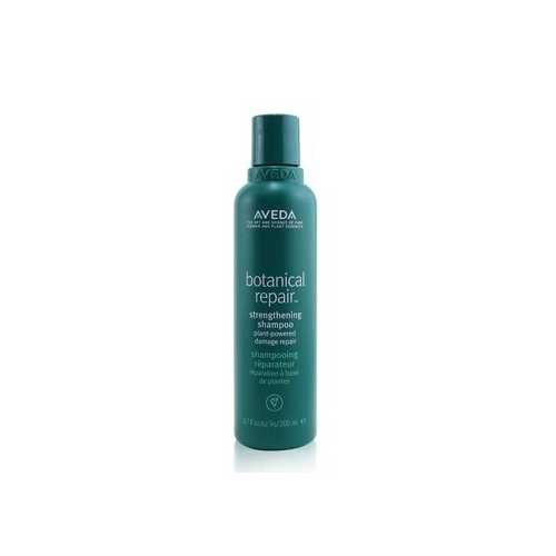 Botanical Repair Strengthening Shampoo  200ml/6.7oz