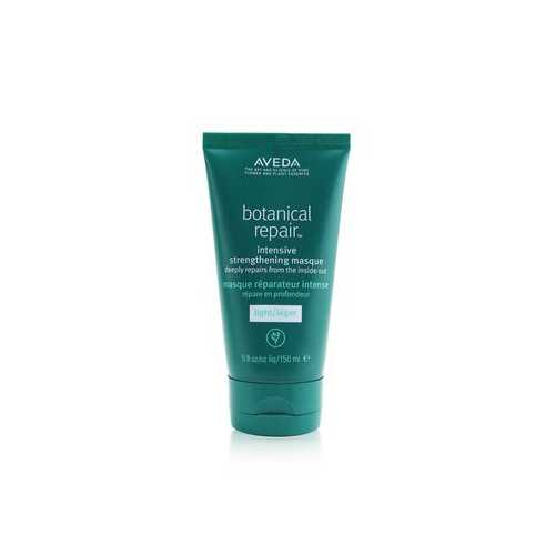 Botanical Repair Intensive Strengthening Masque - # Light  150ml/5oz