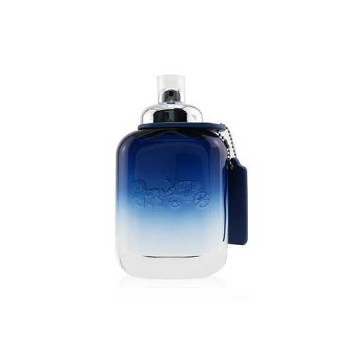 Blue Eau De Toilette Natural Spray  60ml/2oz
