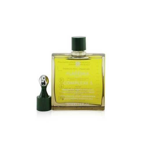 Complexe 5 Stimulating Plant Concentrate (Pre-Shampoo)  50ml/1.6oz