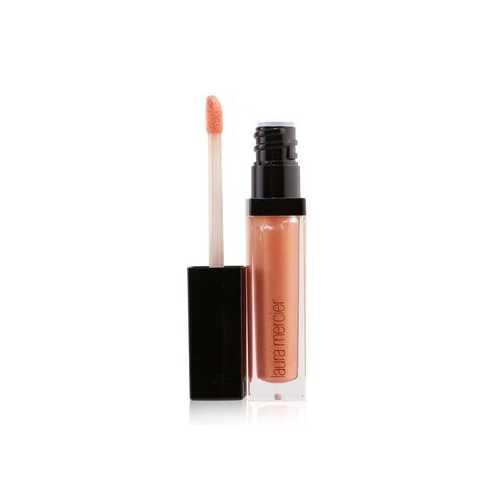 Lip Glace - Bellini (Unboxed)  4.5g/0.15oz