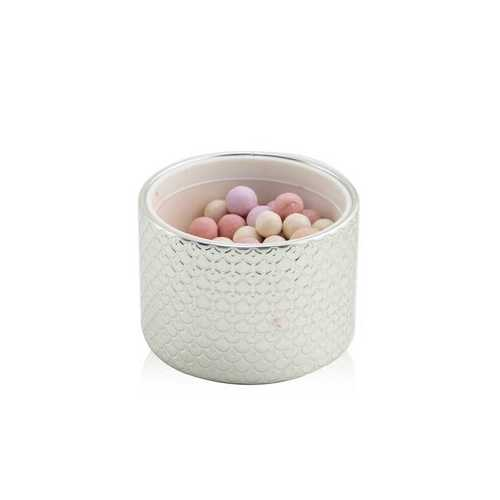 Meteorites Light Revealing Pearls Of Powder (Limited Edition) - # Pearl Glow  25g/0.8oz