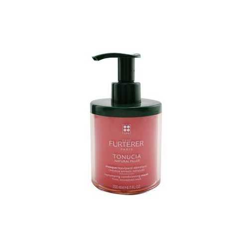 Tonucia Natural Filler Replumping Conditioning Mask (Thin, Weakened Hair)  200ml/6.7oz