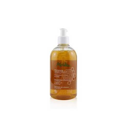 Frequent Wash Shampoo (All Hair Types)  500ml/16.9oz