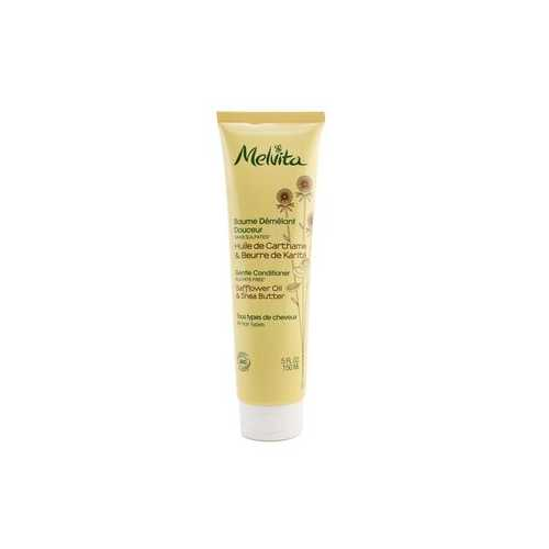 Gentle Conditioner (All Hair Types)  150ml/5oz