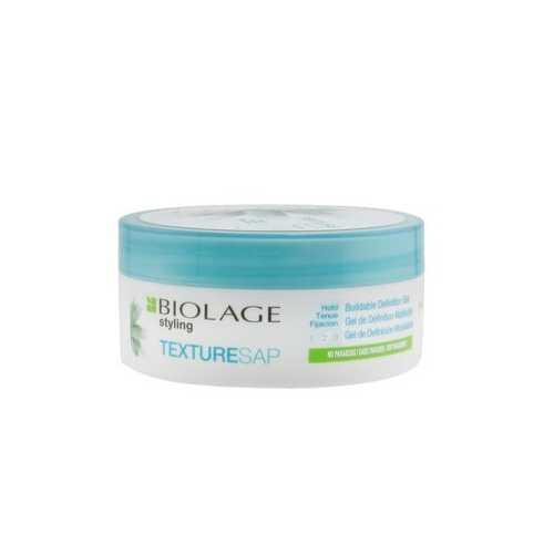 Biolage Texture Sap  50ml/2oz
