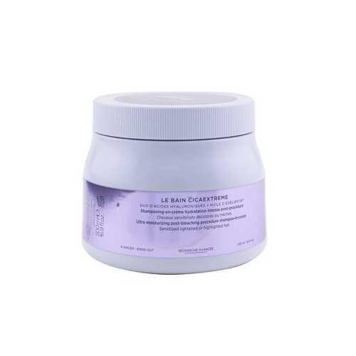 Blond Absolu Bain Cicaextreme Shampoo Cream  500ml/16.9oz