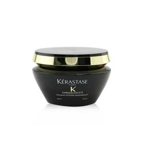 Chronologiste Masque Intense Regenerant Essential Revitalizing Hair Mask  200ml/6.8oz