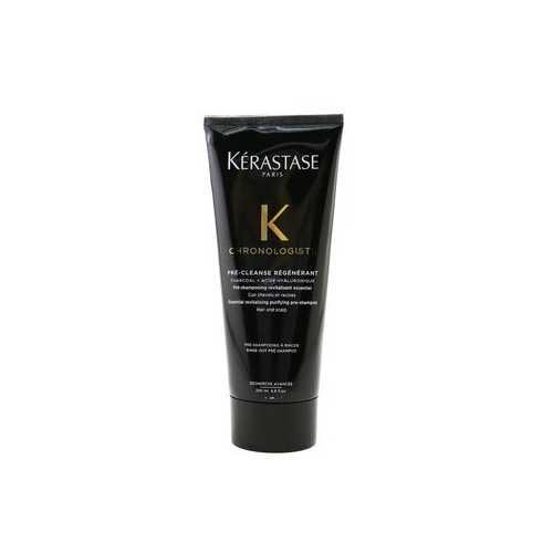 Chronologiste Pre-Cleanse Regenerant Hair Scrub  200ml/6.8oz