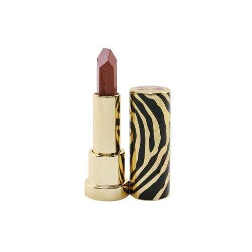 Le Phyto Rouge Long Lasting Hydration Lipstick - # 15 Beige Manhattan  3.4g/0.11oz