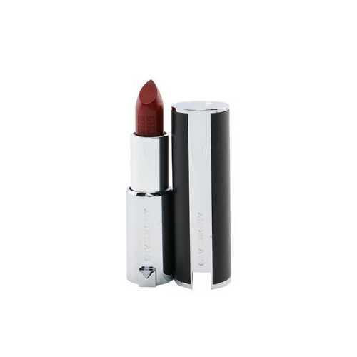 Le Rouge Luminous Matte High Coverage Lipstick - # 37 Rouge Graine  3.4g/0.12oz
