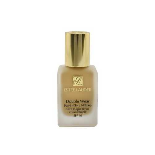 Double Wear Stay In Place Makeup SPF 10 - Natural Suede (2W1.5)  30ml/1oz