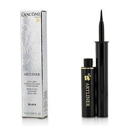 Artliner - No. 01 Noir (Black)  1.4ml/0.05oz