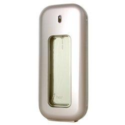 Fcuk Eau De Toilette Spray  100ml/3.4oz