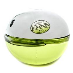 Be Delicious Eau De Parfum Spray  50ml/1.7oz