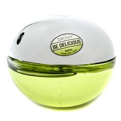 Be Delicious Eau De Parfum Spray  100ml/3.4oz