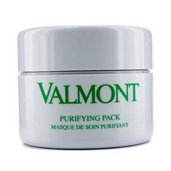 Category: Dropship Health / Beauty, SKU #04507982101, Title: Purifying Pack (Skin Purifying Mud Mask) (Salon Size)  200ml/7oz