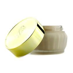 Youth Dew Body Cream  200ml/6.7oz