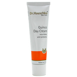 Quince Day Cream (For Normal, Dry & Sensitive Skin)  30g/1oz