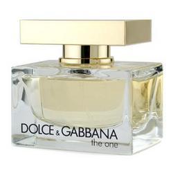 The One Eau De Parfum Spray  75ml/2.5oz