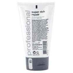 Age Smart Super Rich Repair (Salon Size)  119ml/4oz