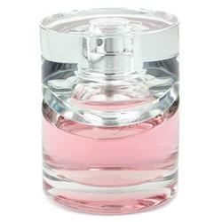 Boss Femme Eau De Parfum Spray 50ml/1.7oz