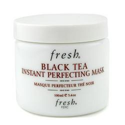 Black Tea Instant Perfecting Mask  100ml/3.4oz