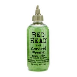 Bed Head Control Freak Serum (Frizz Control & Straightener)  250ml/9oz