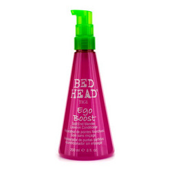 Bed Head Ego Boost - Split End Mender & Leave-in Conditioner  200ml/8oz