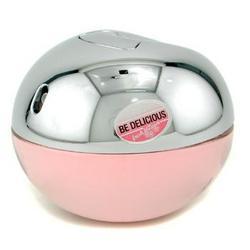 Be Delicious Fresh Blossom Eau De Parfum Spray  50ml/1.7oz