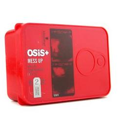 Osis+ Mess Up Matt Gum (Medium Control)  100ml/3.4oz