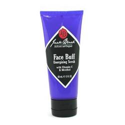 Face Buff Energizing Scrub  88ml/3oz