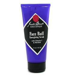 Face Buff Energizing Scrub  177ml/6oz
