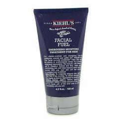Facial Fuel Energizing Moisture Treatment For Men  125ml/4.2oz