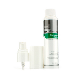 Clenziderm M.D. Therapeutic Lotion  47ml/1.6oz