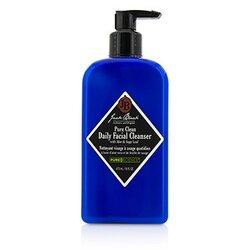 Pure Clean Daily Facial Cleanser  473ml/16oz