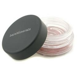 BareMinerals All Over Face Color - Glee 1.5g/0.05oz