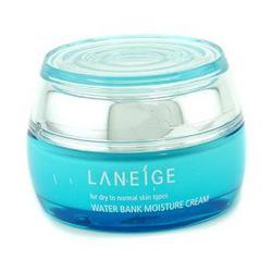 Water Bank Moisture Cream 50ml/1.7oz