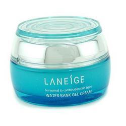 Water Bank Gel Cream 50ml/1.7oz