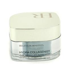 Hydra Collagenist Deep Hydration Anti-Aging Cream (Dry Skin)  50ml/1.8oz