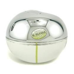 Be Delicious Eau De Toilette Spray  50ml/1.7oz