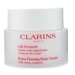 Extra Firming Body Cream  200ml/6.8oz