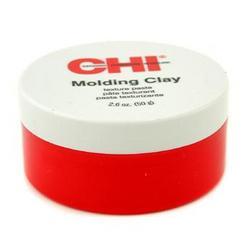 Molding Clay (Texture Paste)  74g/2.6oz
