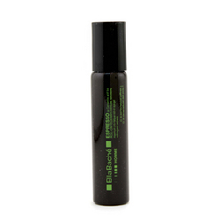 Maximum Anti-Fatigue Roll-On Eye Gel  15ml/0.5oz
